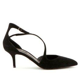 Dolce & Gabbana-Pumps-Black