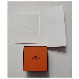 Hermès-Rings-Golden
