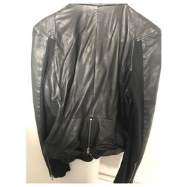 Second hand Biker jackets Joli Closet