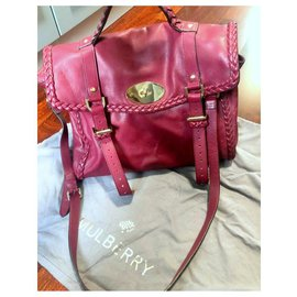 Mulberry-Handbags-Other