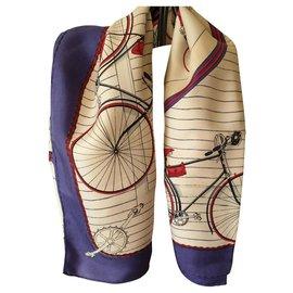 Hermès-CYCLES-Multiple colors