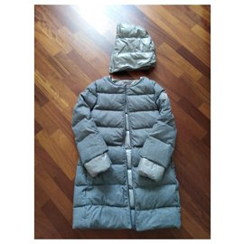 Moncler-Wool-Grey