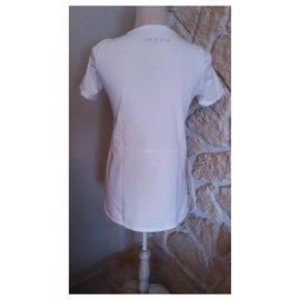 Marni-Tops-White