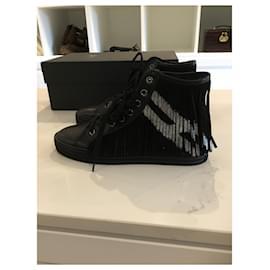 Hogan-Sneakers-Black