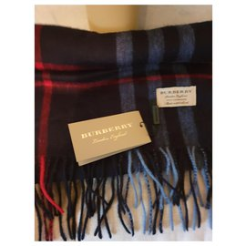 Burberry-burberry london-Other