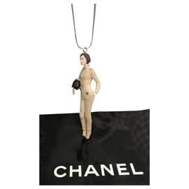 Chanel-COCO CHANEL Keira Knightley  (Collector)-Other
