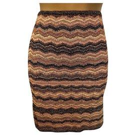 M Missoni-Skirts-Multiple colors