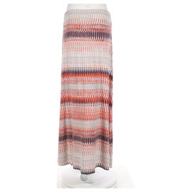 Cynthia Rowley-Skirts-Multiple colors