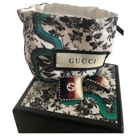 Gucci-Sylvie-Multicolore