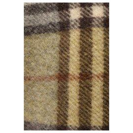 Burberry-Men Scarves-Multiple colors