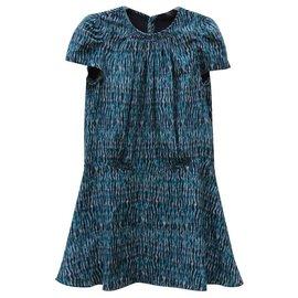 Proenza Schouler-Dresses-Multiple colors