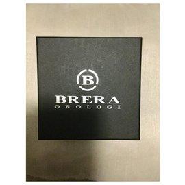 Autre Marque-BRET3C4303-Brown