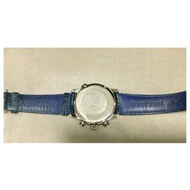 Autre Marque-GS00120/05-Dark blue