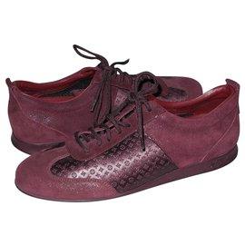 Louis Vuitton-sneakers-Prune