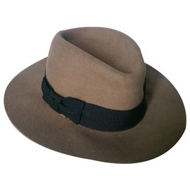 The Kooples-Hats-Other