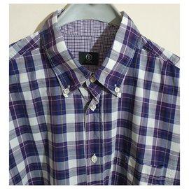 Bogner-Shirts-Multiple colors