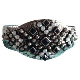 Reminiscence-Bracelets-Silvery