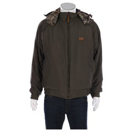 Woolrich-Blazers Jackets-Multiple colors
