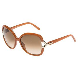 Chloé-Sunglasses-Other