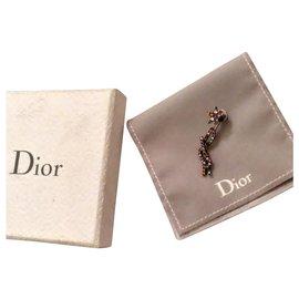 Christian Dior-Dior j adior-Multiple colors