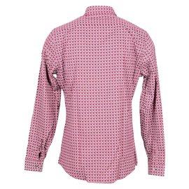 Gucci-Gucci shirt nouveau-Autre