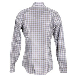 Gucci-Gucci shirt new-Multiple colors