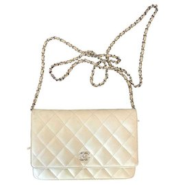 Chanel-Handbags-Other