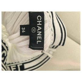 Chanel-Skirts-Multiple colors
