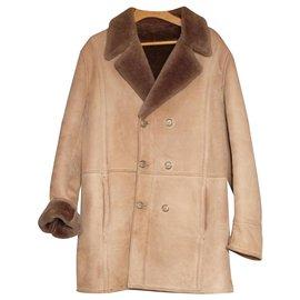 Autre Marque-Men Coats Outerwear-Other