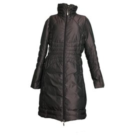 Moncler-Moncler down coat-Other