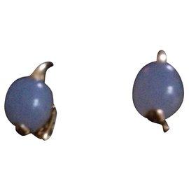 Pomellato-Luna-Light blue