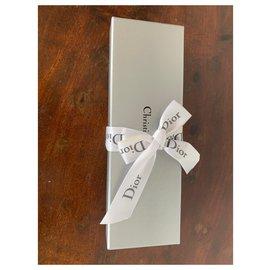 Dior-Dior bracelet-Silvery