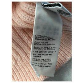 3.1 Phillip Lim-Knitwear-Pink