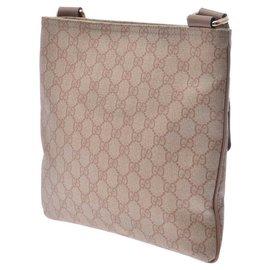 Gucci-Gucci bag-Beige