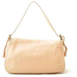 Fendi-Fendi Leather Bag-Other
