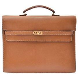 Hermès-Hermès Handbag-Other