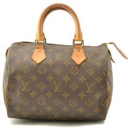 Louis Vuitton-Sac à main Louis Vuitton-Autre