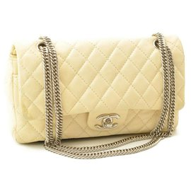 Chanel-Chanel Bags-Other