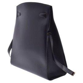 Hermès-Hermès bags-Black