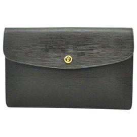 Louis Vuitton-Louis Vuitton handbag-White