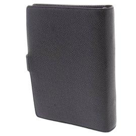 Louis Vuitton-Louis Vuitton Goods-Black