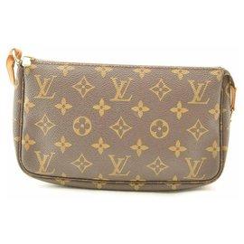 Louis Vuitton-Louis Vuitton handbag-Other