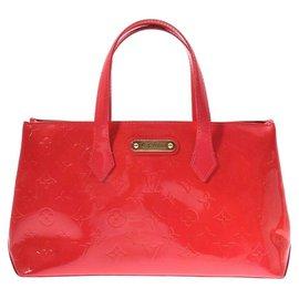 Louis Vuitton-louis vuitton bag-Other