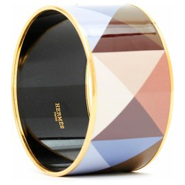Hermès-CASSANDRE EMAIL EXTRA LARGE SIZE M-Golden