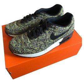 Nike-NIKE AIR MAX PREMIUM SP-Multiple colors