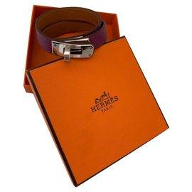 Hermès-Bracelet Hermès Kelli-Autre