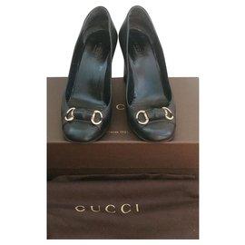 Gucci-Talons-Noir