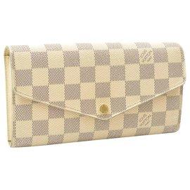 Louis Vuitton-Louis Vuitton wallet-Other