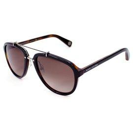 Marc Jacobs-Marc Jacobs Sunglasses MJ 470/S-Chestnut