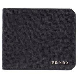 Prada-Prada Goods-Black
